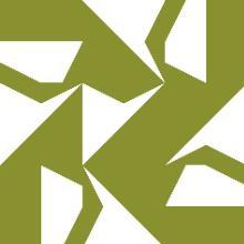 rampagerampage's avatar