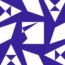 Ramses147's avatar