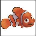 ramthi's avatar