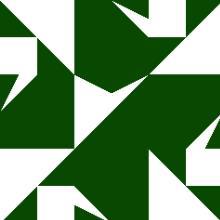 RamuKaka000's avatar