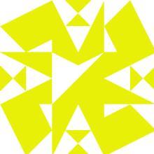 Ramus4's avatar