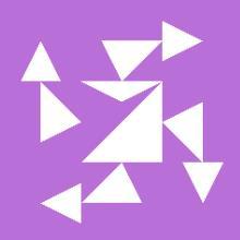 RamyaBlr's avatar