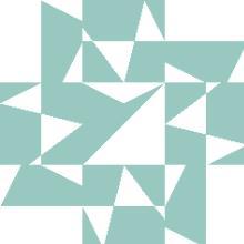 RamyD's avatar