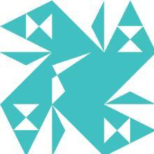 Ramyzo92's avatar