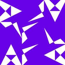 ran05051's avatar