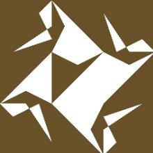 ran911's avatar