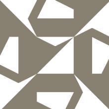 ran9gers's avatar