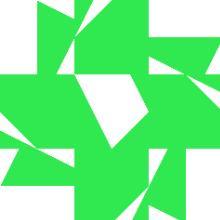 rana1130's avatar