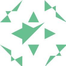 ranaijun's avatar