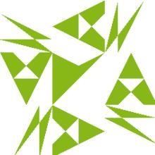 Ranamart's avatar