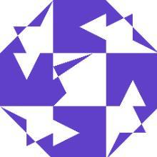 Ranchman's avatar