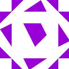 ranchtechie87's avatar