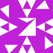 randalltimson's avatar