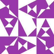 randelramirez1's avatar