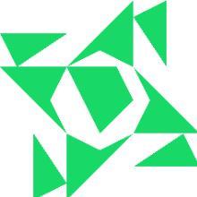 RandomAx's avatar
