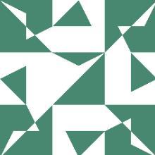 randviii's avatar