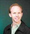 Randy.Williams's avatar