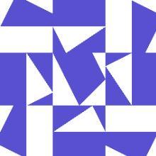 RandyHJ57's avatar