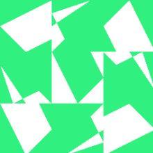 RandyM33's avatar
