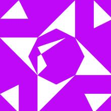 Rangareddydt's avatar