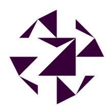 Rangasamy's avatar