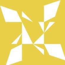 ranger1033's avatar