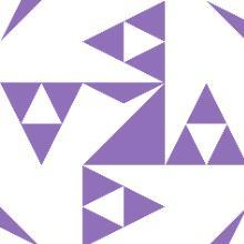 rangerr28's avatar