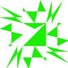 rangertim's avatar