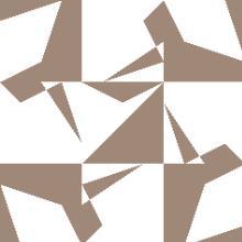 Rango's avatar