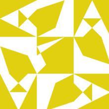rango1981's avatar