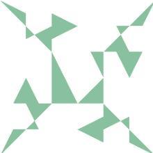 Ranisses's avatar