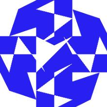 Ranjan_P's avatar