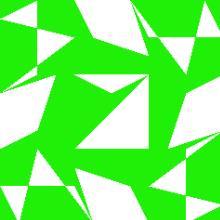 ranjeet.saini's avatar