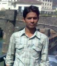 Ranjit_Powar