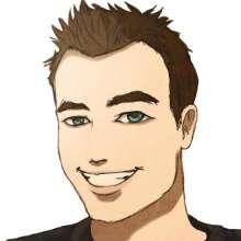 Ranjith_sk's avatar