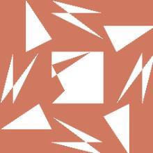 ranjitrock's avatar