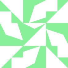 RANJITSINGH1A's avatar