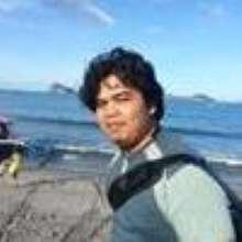 Ranjoe's avatar