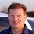RannyMeier's avatar