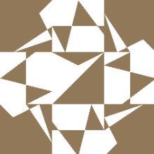 Ranosurja's avatar