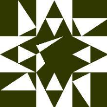 ransh1234's avatar