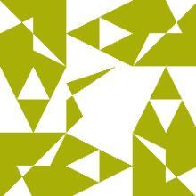 ranuff1's avatar
