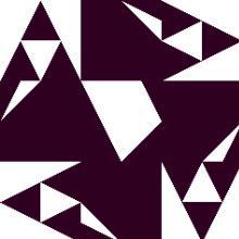 Ranumanu's avatar