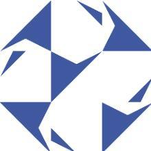 Rapallo's avatar