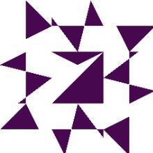 RAPH_MS's avatar