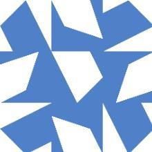 raphael_henin's avatar