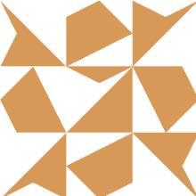 raphaelkino's avatar
