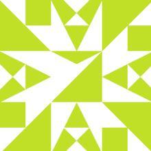 raphidae's avatar