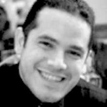 RaphieV's avatar
