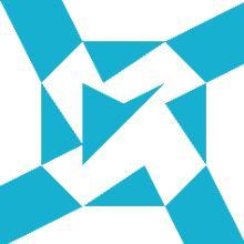 rapidsare's avatar